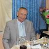 Лео, 63, г.Серов