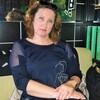 Светлана, 55, г.Ростов-на-Дону