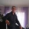 Багдан, 36, г.Майнц