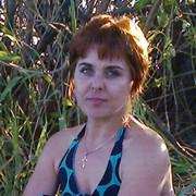 Евгения 43 года (Скорпион) Борисоглебск