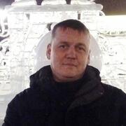 Олег 40 Алапаевск