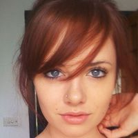 АЛЕНА, 40 лет, Дева, Москва