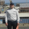 Borys, 39, г.MaÅ'kinia Gorna