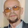 Владимир, 68, г.Санкт-Петербург