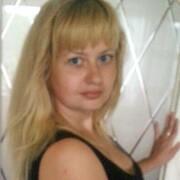 Ната 20 Киев
