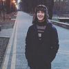 Олександр, 18, Ірпінь