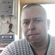 михаил, 37, г.Ростов-на-Дону