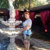 Лариса, 42, г.Краснодар