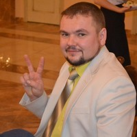 Денис, 43 года, Рак, Железногорск
