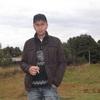 Алексей, 40, г.Рославль