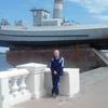 Алексей, 46, г.Покров