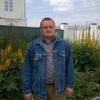 серж, 46, г.Кушва