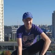Стас, 31, г.Хмельницкий