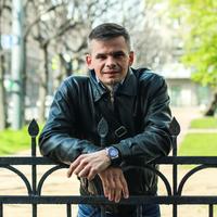 Артем, 41 год, Рак, Санкт-Петербург