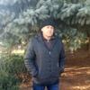 Сергей, 52, Біла Церква