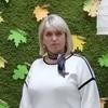 Tatyana Aleksandrovna, 53, Achinsk