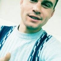 Олександр, 27 лет, Водолей, Киев