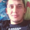 Арман, 30, г.Жаркент