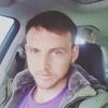 Сергей Стеценко, 25, г.Курганинск