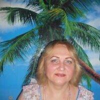 Ольга Александ, 58 лет, Весы, Екатеринбург