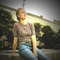 Олечка, 39 лет, Близнецы, Полтава
