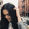 Екатерина Тыквенная, 21, г.Восточный