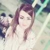 Sabina, 25, г.Ташкент