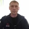 Denis Ageykin, 38, г.Петропавловск-Камчатский