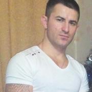 Дмитрий 32 Королев