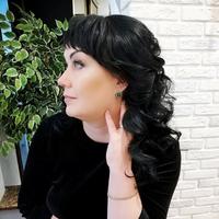 Светлана, 49 лет, Овен, Волжский (Волгоградская обл.)