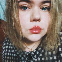 Леся, 23 года, Лев, Нижний Новгород