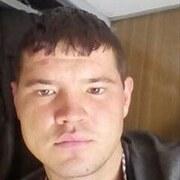Митя 30 лет (Рак) Саратов