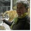 Glasha, 59, Kalininets