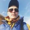 Maks Andrash, 27, Boyarka