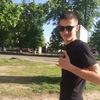 Владислав, 20, Фастів