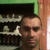 Mihai, 36, г.Арад