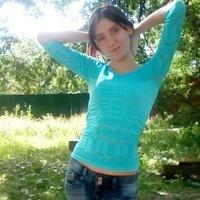 Юляша, 29 лет, Дева, Химки