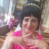 Ирина, 24, г.Пинск