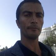 рома тт, 39, г.Душанбе