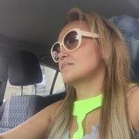 Елена, 45 лет, Стрелец, Оренбург