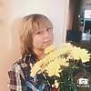 Ольга, 48, г.Рязань
