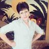 Tatyana, 53, Lepel
