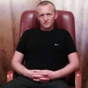 АНАТОЛИИ, 48, г.Югорск