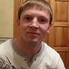 Aleksey, 36, Zabaykalsk