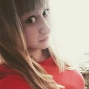 Яна, 25, г.Ивантеевка