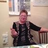 Людмила, 67, г.Томск