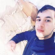 Давид, 19, г.Ессентуки