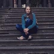 Юлия, 25, г.Ровно