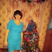Анна, 39, г.Пено