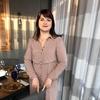 Olya, 40, Cherkasy